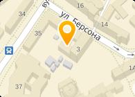 Минский городской институт благоустройства и городского дизайна, ГП