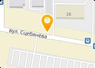 Электрос Групп, ЧТУП