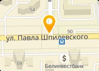 ИстокЭнергоСТрой, ООО