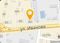 спд крыжановский в.б.