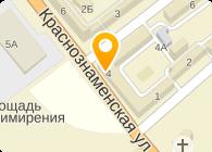 МЕДВЕДИЦА, ООО