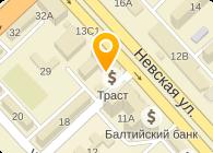 ГАРАНТ-ЮСТ, ООО