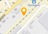Столярная мастерская ,, Benov,,