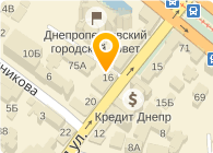 "Интернет-магазин ""Пенопласт"""