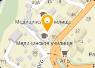 Деревинтербуд, ООО