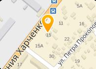 MarbleSky (Мраморная мастерская), ЧП