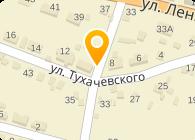 Дрозд А.И., ФОП