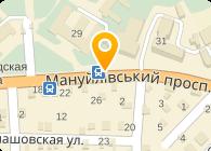 ДнепроДом, ООО