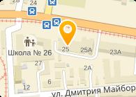 Всеслав, ООО