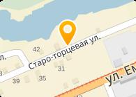 """ПКП """" АРГОН """""""