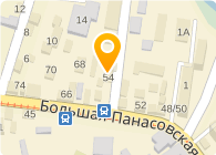 Эльпласт-Харьков, ООО