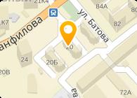 Современные фасадные системы, ООО