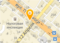 Трейдинговая компания Еврострой, ООО