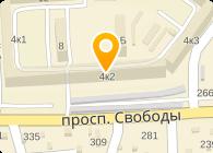 Зодчий-Днипро, ЧП