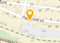 "ЧП ""ТОР ТРАНС"""