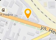 Эдилашвили В.Ю., СПД