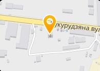 Будекстра, ООО