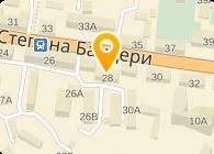 Евробудмонтаж, ООО