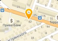 Служба порятунку бетону Плюс, ООО