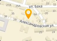 Донбас экологическое строительство, ЧП