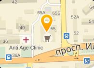 ДВОРОВОЙ Интернет магазин строительных материалов