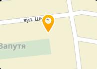 Дворко А.В, ЧП