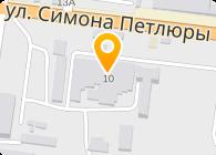 Монолиттрансбуд, ООО