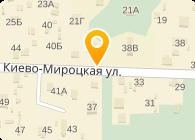 Кристал Файр КВ, ЧП