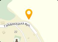 Будивельнык, ТОВ ПВК
