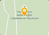 Железо-Бетонные конструкции, ООО