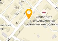 Компания Технолайн, ООО