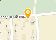 Белгород-днестровская механизирована колонна №26, ЗАО