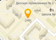 ФОП Дмитрук М.П.