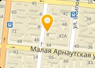 Строительная фирма Монтажник-88, ЧП