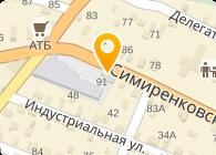 Кубометр, ООО
