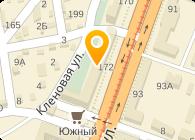 Нуркаев, ЧП