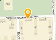 СФ Камелот, ООО