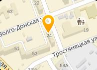Вектор СПС, ООО
