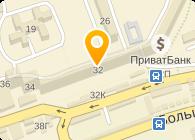 СпецКровля М,ООО