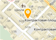 Укрпроэктреставрация, ЗАО