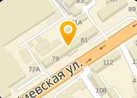 Едем-ЛТД, ТОВ