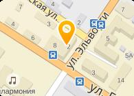 Институт Кировоградагропроект, ЧАО