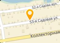 Мостбудсервис, ООО