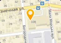 ВСД-Стройком, ООО