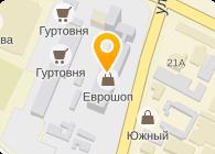 Левицкий, ЧП