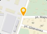 Припятьское монтажное управление ОАО ЮТЭМ, ДП