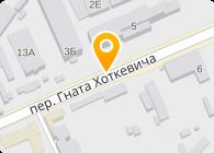 """ФЛП """" Турбинский В А"""""""