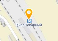 Субъект предпринимательской деятельности ФОП Бридня С. В.