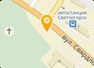 Светлогорский домостроительный комбинат, ОАО