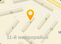 ЭЛЕКТРОСВЯЗЬ ВОЛГОГРАДСКИЙ ЦЕНТР, ОАО